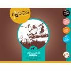 RyDog Vital Menu Chicken (Vitalmenü Huhn) 800g (6 Piece)