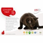 Cat Trial Package (Schnupperpaket Katzen) 200g (1 Pack with different flavours and samples)